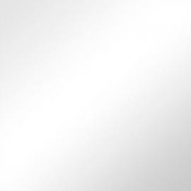 Super White 60x60 REKT. 1.44M2/κιβώτιο