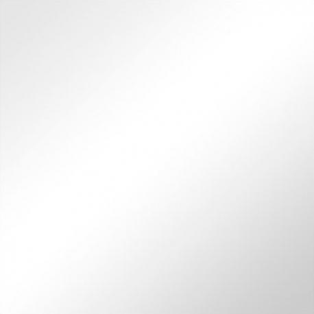 Super White 60x60 REKT. 1.44M2/box