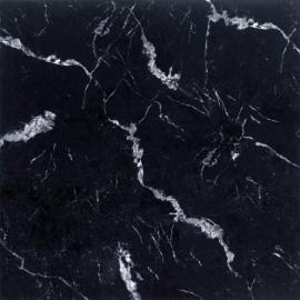 Genova Negro REKT. 58.5x58.5 - 1.71M2/κιβώτιο