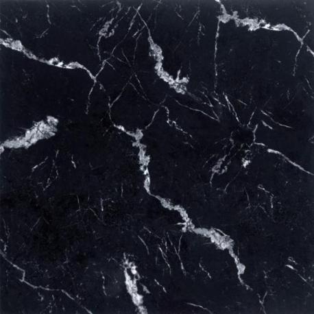 Genova Negro REKT. 1.71M2/box