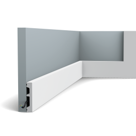 SX 157-2.0M/piece