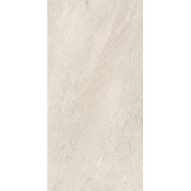 Πλακάκι δαπέδου Aspen Bianco 31x62, 1.35M2/κιβώτιο
