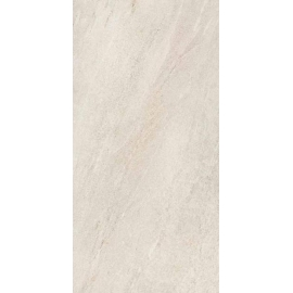 Floor tile Aspen Bianco 31x62, 1.35M2/box