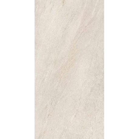 Aspen Bianco 31x62, 1.35M2/box