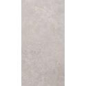 Floor Tile Aspen Grigio 31x62, 1.35M2/box