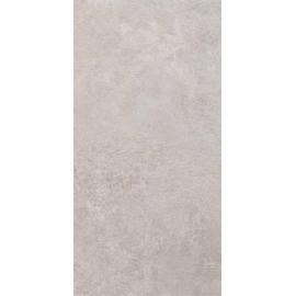 Πλακάκι δαπέδου Aspen Grigio 31x62, 1.35M2/κιβώτιο