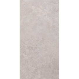 Floor Tile Aspen Grigio 31x62, 1.35M2/box
