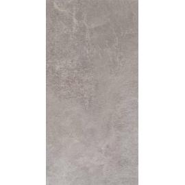 Floor Tile Aspen Fume 31x62, 1.35M2/box