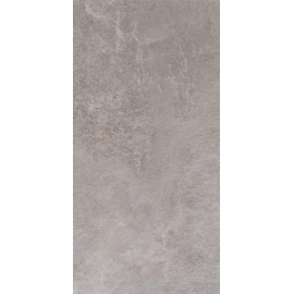 Πλακάκι δαπέδου Aspen Fume 31x62, 1.35M2/κιβώτιο