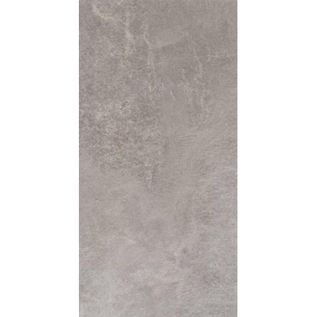 Aspen Fume 31x62, 1.35M2/box