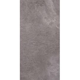 Πλακάκι δαπέδου Aspen Antracite 31x62, 1.35M2/κιβώτιο