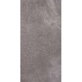 Floor Tile Aspen Antracite 31x62, 1.35M2/box