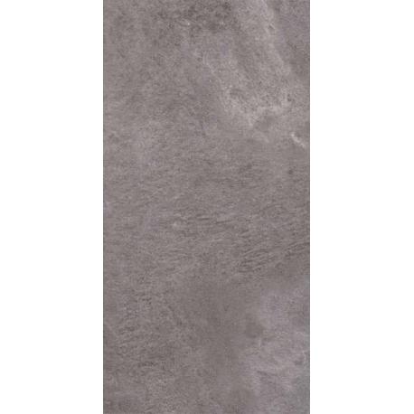 Aspen Antracite 31x62, 1.35M2/box