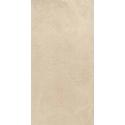 Floor Tile Aspen Beige 31x62, 1.35M2/box
