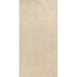 Πλακάκι δαπέδου Aspen Beige 31x62, 1.35M2/κιβώτιο