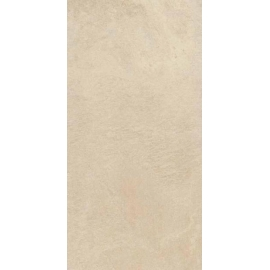 Floor Tile Aspen Beige 31x62, 1.35M2/box