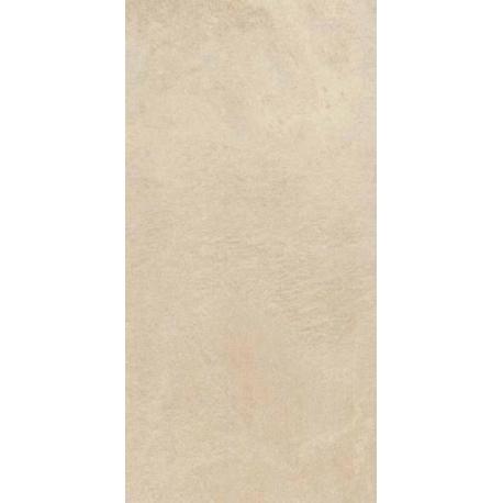 Aspen Beige 31x62, 1.35M2/box