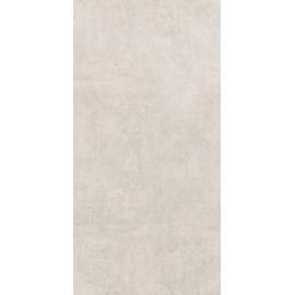 Πλακάκι δαπέδου Beton Blanc 30.8x61.5, 1.32M2/κιβώτιο