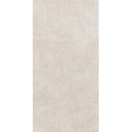 Floor tile Beton Blanc 30.8x61.5, 1.32M2/box