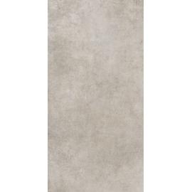 Floor tile Beton Gris 30.8x61.5, 1.32M2/box