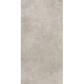 Πλακάκι δαπέδου Beton Gris 30.8x61.5, 1.32M2/κιβώτιο