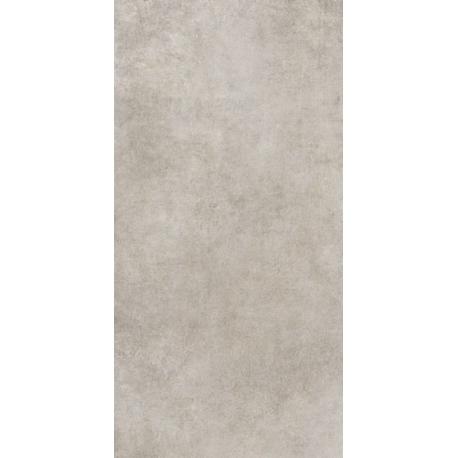 Beton Gris 30.8x61.5, 1.32M2/box