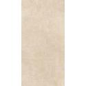 Beton Taupe 30.8x61.5, 1.32M2/box