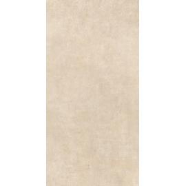 Πλακάκι δαπέδου Beton Taupe 30.8x61.5, 1.32M2/κιβώτιο
