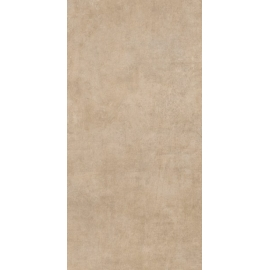 Floor tile Beton Marron 30.8x61.5, 1.32M2/box