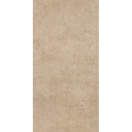 Beton Marron 30.8x61.5, 1.32M2/box