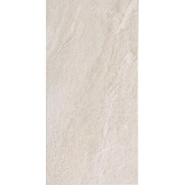 Floor tile Apache Bianco 30.8x61.5, 1.32M2/box