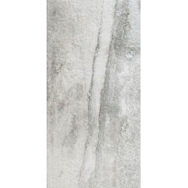 Floor Tile Apache Gris 30.8x61.5, 1.32M2/box