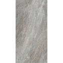 Floor tile Apache Antracite 30.8x61.5, 1.32M2/box