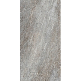 Floor tile Apache Antracite 30.8x61.5, 1.32M2/box