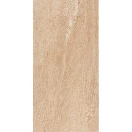 Floor Tile Apache Beige 30.8x61.5, 1.32M2/box