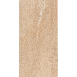 Πλακάκι δαπέδου Apache Beige 30.8x61.5, 1.32M2/κιβώτιο
