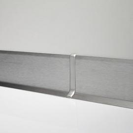790/SF 78128 - 2.70lm/piece