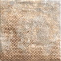 Mandala Brown 20x20 1M2/box