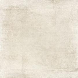 London   LD10 Blanco 20x20 1.16M2/κιβώτιο