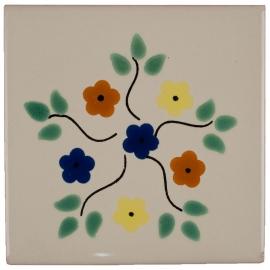 Bouquet 10.5x10.5
