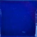 Azul Brillante 10.5x10.5