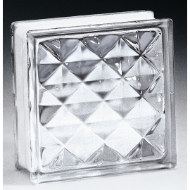 DIAMOND 19X19