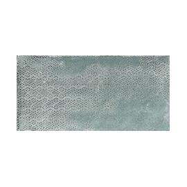 Essenzia Mare 15x30 1M2/box
