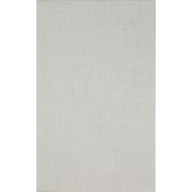 Silk Light Grey 25x40, 1.20M2M2/box