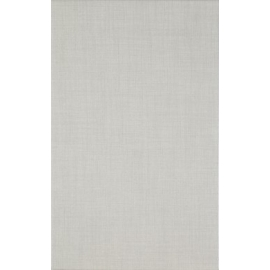 Silk Light Grey 25x40, 1.20M2/box
