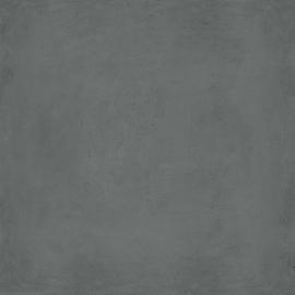 Πλακάκι ΔαπέδουAvenue Grey 60x60, 1.08M2/bo/κιβώτιο