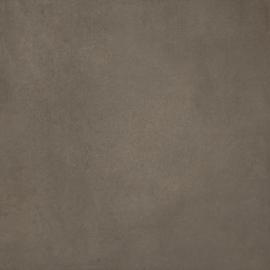 Πλακάκι Δαπέδου Avenue Taupe 60x60, 1.08M2/bo/κιβώτιο