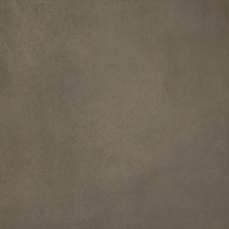 Floor Tile Avenue Taupe 60x60, 1.08M2/box