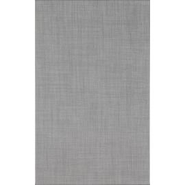Πλακάκια τοίχου Silk Grey 25x40, 1.20M2M2/box
