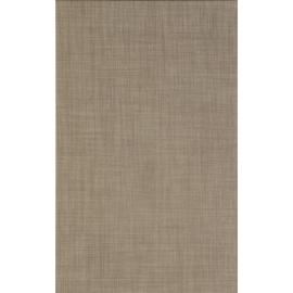 Wall tiles Silk Beige 25x40, 1.20M2/box
